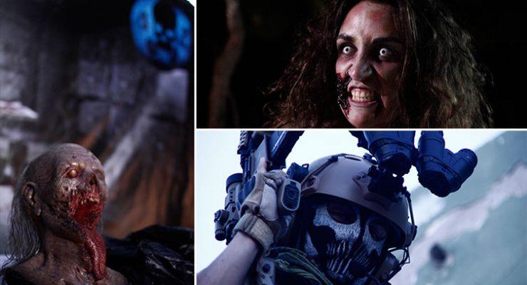 blog-asalto-zombie-v2